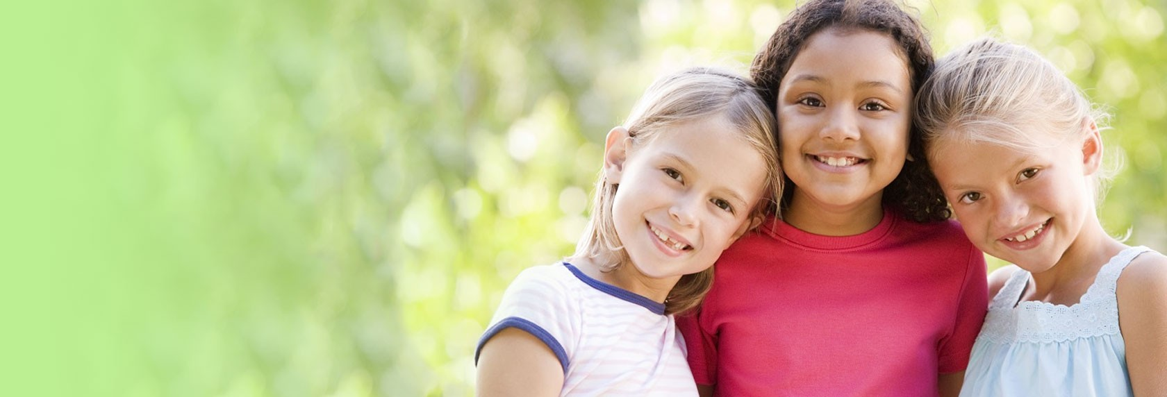 Embrace your future with Mehta Orthodontics