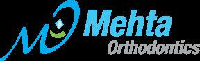 mehta logo