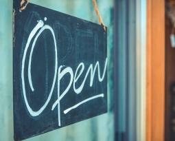 Mehta Orthodontics Has Re-Opened