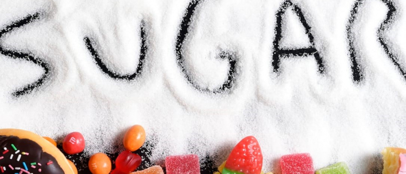 Sugar and Your Teeth: The Facts