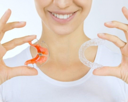 Do I Have To Wear My Retainer Forever?
