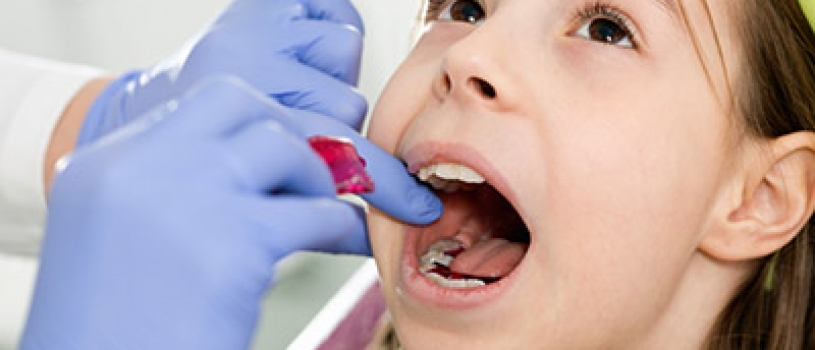 What Happens at my First Orthodontic Appointment?